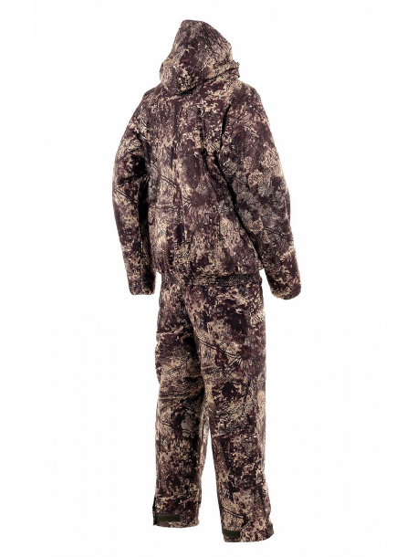 Сапсан 2020 костюм (алова, ельник)