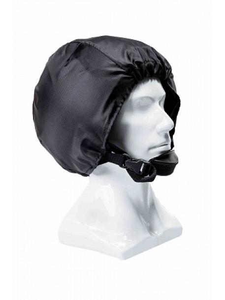 Защитный шлем Альфа-2