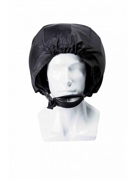 Защитный шлем Альфа-П