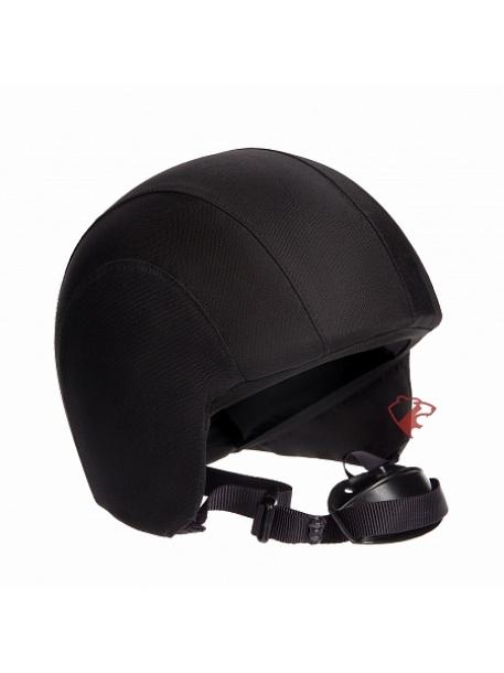 Защитный шлем Авакс-2