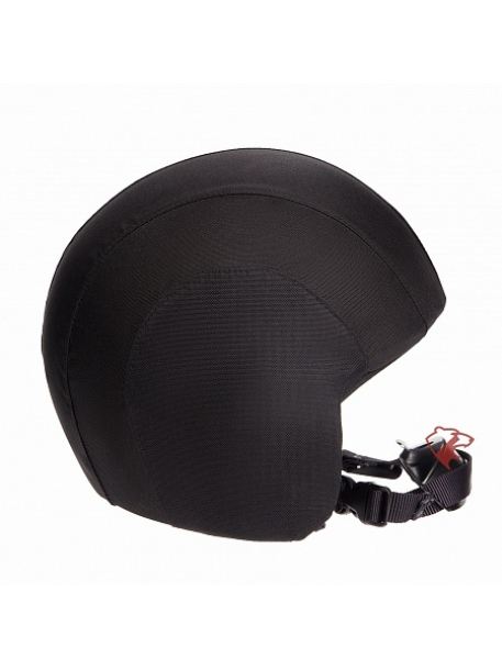 Защитный шлем Авакс-П