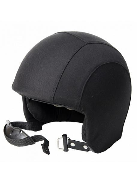 Защитный шлем Каппа-2