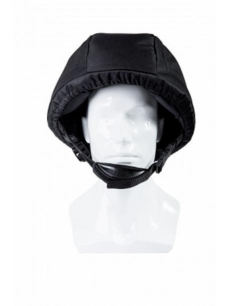 Защитный шлем Колпак-3М