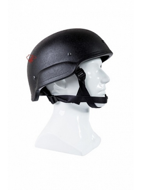 Защитный шлем ШБМ2