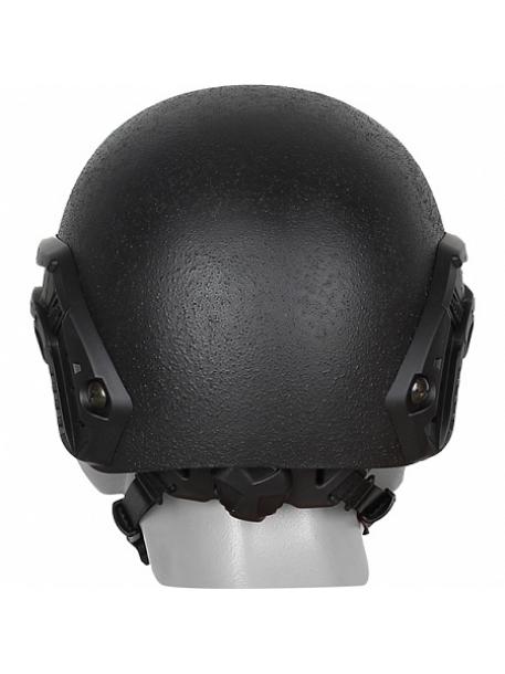 Защитный шлем ШПУ-ОС (аналог Ops-Core Carbon)