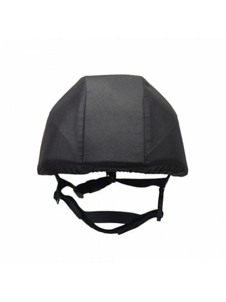 Защитный шлем Страж-2