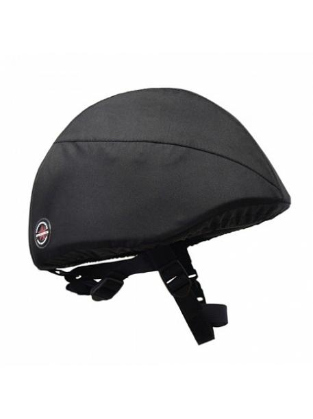 Защитный шлем Страж-П